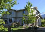 Foreclosed Home in Mount Shasta 96067 133 MADISON DR - Property ID: 6277414