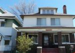Foreclosed Home in Detroit 48214 3010 FISCHER ST - Property ID: 6277661