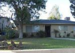 Foreclosed Home in Bakersfield 93304 1904 BANK ST - Property ID: 6277767