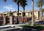 Foreclosed Home in Las Vegas 89166 8250 N GRAND CANYON DR UNIT 1105 - Property ID: 6277873