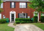 Foreclosed Home in Lithonia 30058 5825 STRATHMOOR MANOR CIR - Property ID: 6277921