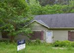 Foreclosed Home in Monroe 30655 1333 ARMSTEAD CIR - Property ID: 6277931