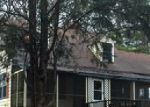 Foreclosed Home in Lithonia 30058 6044 SHADOW ROCK DR - Property ID: 6277949