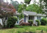 Foreclosed Home in Gastonia 28056 3513 HEATHER LN - Property ID: 6278266