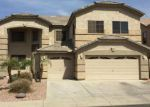Foreclosed Home in Litchfield Park 85340 13418 W MARLETTE CT - Property ID: 6278346