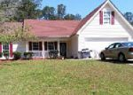 Foreclosed Home in Covington 30016 170 CAMBRIDGE WAY - Property ID: 6278403