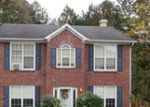 Foreclosed Home in Lithonia 30058 7179 PINNACLE WAY - Property ID: 6278417