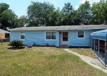 Foreclosed Home in Jacksonville 32244 5226 HELM AVE - Property ID: 6278530