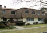 Foreclosed Home in Central Islip 11722 216 FELLER DR - Property ID: 6278801