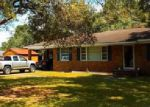 Foreclosed Home in Andrews 29510 74 W BALSAM ST - Property ID: 6279084