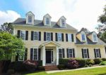 Foreclosed Home in Oxford 27565 108 BYRON CT - Property ID: 6279638