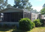 Foreclosed Home in Hampstead 28443 619 OUTRIGGER CT - Property ID: 6279642