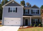 Foreclosed Home in Creedmoor 27522 702 PITCH PINE DR - Property ID: 6279655