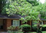 Foreclosed Home in Decatur 30032 3213 CANARY CT - Property ID: 6279922