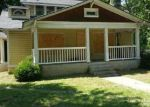 Foreclosed Home in Atlanta 30318 612 ELINOR PL NW - Property ID: 6279924