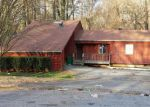 Foreclosed Home in Lithonia 30038 2967 ROLLING MEADOWS CT - Property ID: 6279928