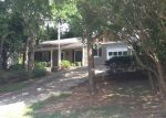Foreclosed Home in Woodstock 30188 1311 WINDING RIVER TRL - Property ID: 6279934