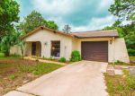 Foreclosed Home in Spring Hill 34608 5001 TEATHER ST - Property ID: 6279982