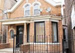 Foreclosed Home in Chicago 60623 2822 W CERMAK RD - Property ID: 6280043