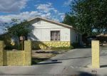 Foreclosed Home in Las Vegas 89115 2816 ALTO CT - Property ID: 6280192