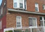Foreclosed Home in Detroit 48209 1501 MORRELL ST - Property ID: 6280305