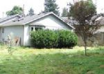 Foreclosed Home in Portland 97203 10185 N IRIS WAY - Property ID: 6280747