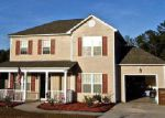 Foreclosed Home in Maple Hill 28454 106 BLOSSOM CT - Property ID: 6280761