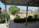 Foreclosed Home in Las Vegas 89104 2821 HOWARD DR - Property ID: 6280904