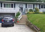 Foreclosed Home in Lake In The Hills 60156 1110 SYCAMORE ST - Property ID: 6281064