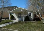 Foreclosed Home in Ely 89301 645 MURRY ST - Property ID: 6281185