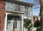 Foreclosed Home in Farmington 48334 32318 W 12 MILE RD - Property ID: 6281259
