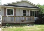 Foreclosed Home in Ortonville 48462 1906 OAKFIELD ST - Property ID: 6281267