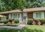 Foreclosed Home in Raleigh 27610 434 GLENBROOK DR - Property ID: 6281386