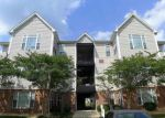 Foreclosed Home in Raleigh 27617 2521 FRIEDLAND PL APT 100 - Property ID: 6281392