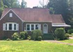 Foreclosed Home in Graham 27253 309 ALBRIGHT AVE - Property ID: 6281411