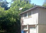 Foreclosed Home in San Antonio 78228 243 OAK KNOLL DR - Property ID: 6281511
