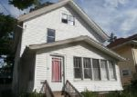 Foreclosed Home in Cuyahoga Falls 44221 1556 2ND ST - Property ID: 6281927