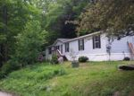 Foreclosed Home in Rumney 3266 231 E RUMNEY RD - Property ID: 6281986