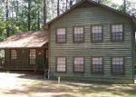 Foreclosed Home in Riverdale 30296 6362 BELL HAVEN LN - Property ID: 6282065