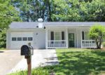 Foreclosed Home in Stone Mountain 30088 5081 GALBRAITH CIR - Property ID: 6282067