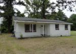 Foreclosed Home in Robersonville 27871 2909 W TIMBERLAKE BLVD - Property ID: 6282186