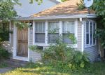 Foreclosed Home in Middletown 7748 319 PORT MONMOUTH RD - Property ID: 6282225