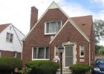 Foreclosed Home in Detroit 48235 16166 GILCHRIST ST - Property ID: 6282283