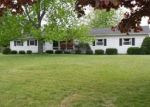 Foreclosed Home in Elsie 48831 302 N CAROLE DR - Property ID: 6282287