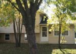 Foreclosed Home in Richton Park 60471 4615 SARATOGA RD - Property ID: 6282351