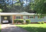 Foreclosed Home in Covington 30014 10207 ALLEN DR SW - Property ID: 6282369
