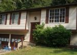 Foreclosed Home in Stone Mountain 30088 2094 SCARBROUGH DR - Property ID: 6282372