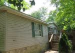 Foreclosed Home in Tunnel Hill 30755 441 SADDLE HORSE CIR - Property ID: 6282377