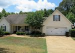 Foreclosed Home in Locust Grove 30248 502 WYLDEROSE LN - Property ID: 6282385
