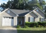 Foreclosed Home in Stockbridge 30281 429 VILLAGE CIR - Property ID: 6282394
